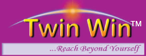Twin Win Academy
